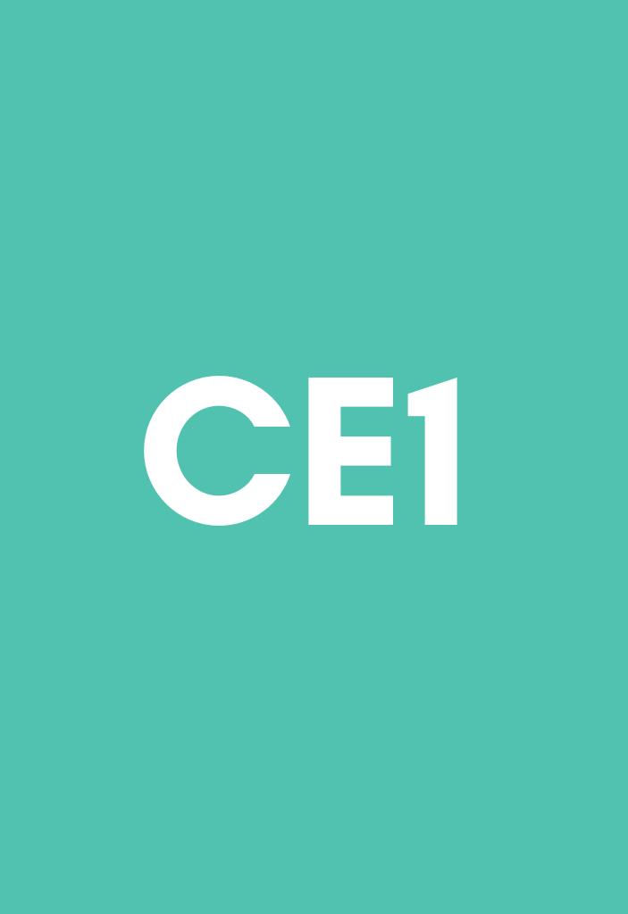 CE1 - Méthode de Singapour - La Librairie des Ecoles