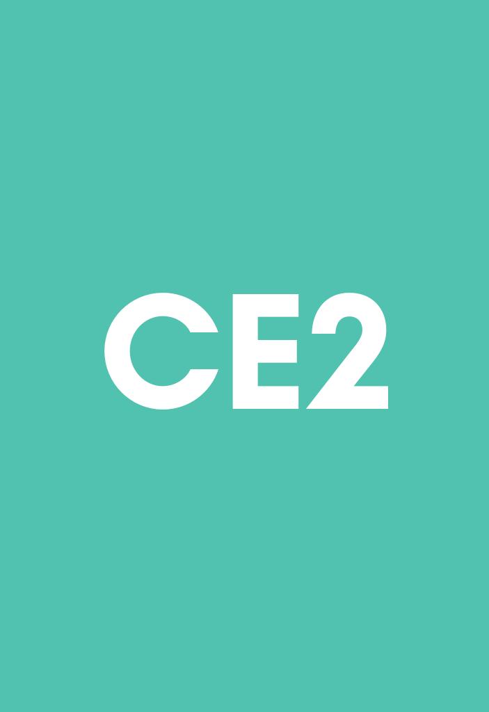 CE2 - Méthode de Singapour - La Librairie des Ecoles