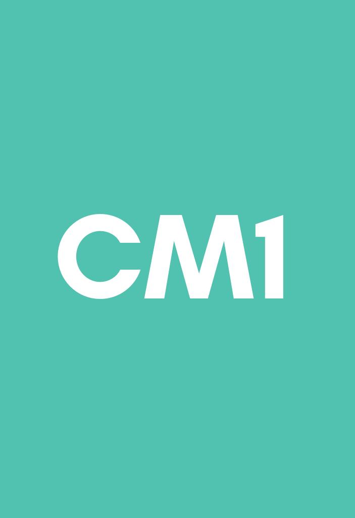 CM1 - Méthode de Singapour - La Librairie des Ecoles