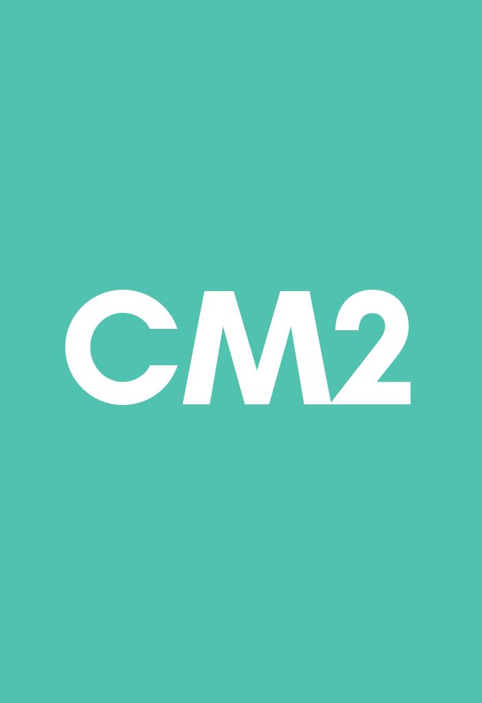 CM2 - Méthode de Singapour - La Librairie des Ecoles