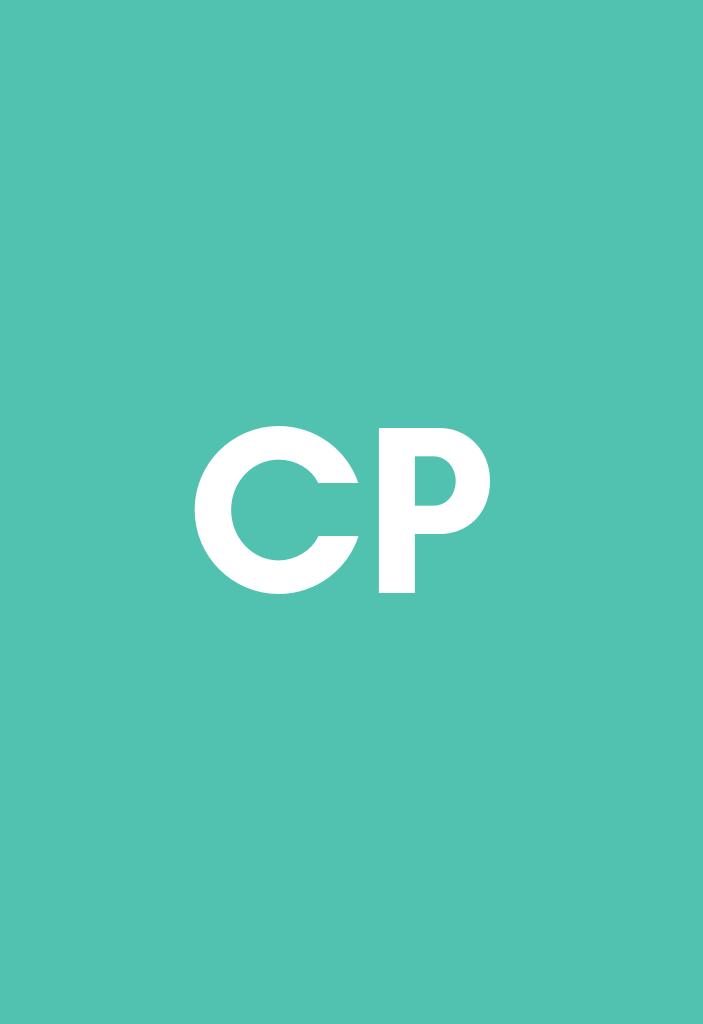 CP - Méthode de Singapour - La Librairie des Ecoles