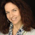 Monica Neagoy